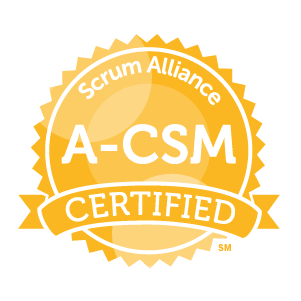 advanced-certified-scrum-master