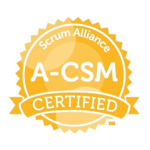 advanced-certified-scrum-master