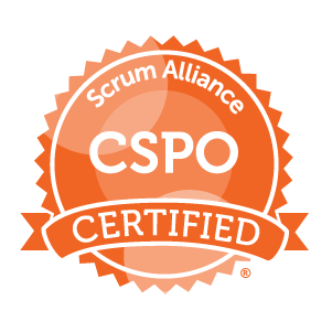 CSPO Certification Training